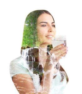 trinkflasche-glas