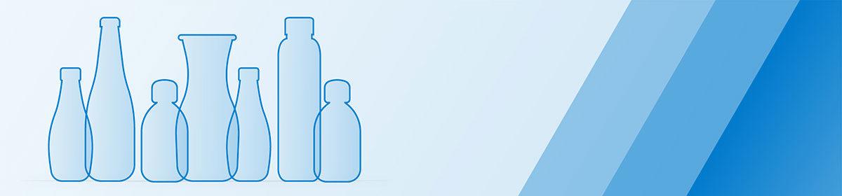glas-trinkflaschen.de