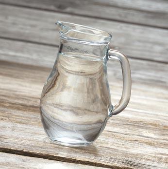 glaskrug-kaufen