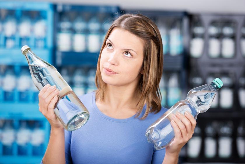 glas-trinkflaschen-kaufen