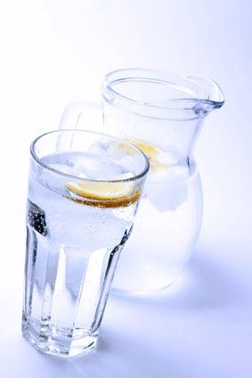 sodastream-glaskaraffen