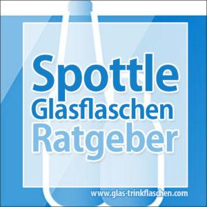 spottle-glas-trinkflaschen