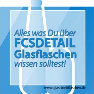 FCSDETAIL-glasflaschen