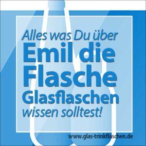 emil-die-flasche-glasflaschen
