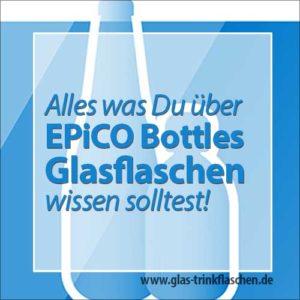 epico-bottles-glasflaschen