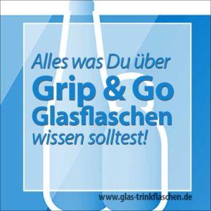 grip-go-glasflaschen