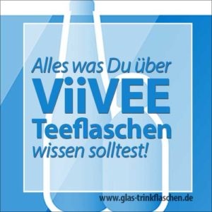 viivee-teeflasche-aus-glas