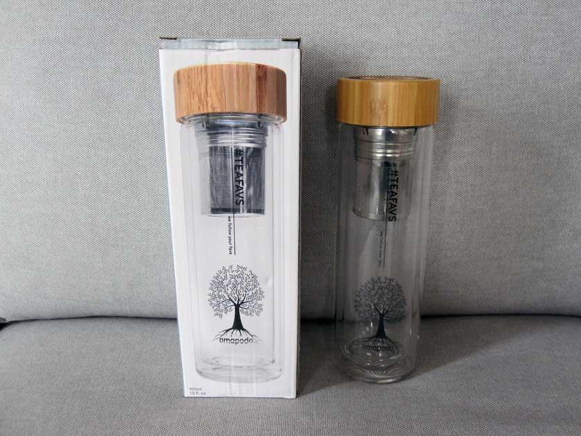 amapoda-teeflasche-aus-glas