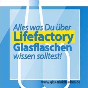 lifefactory-glasflaschen