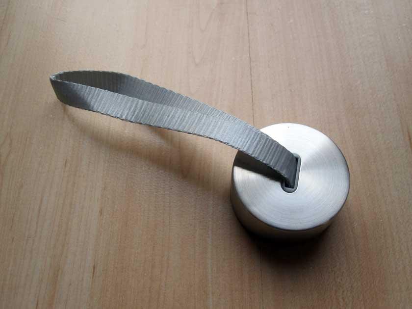 spottle-glasflasche-verschluss