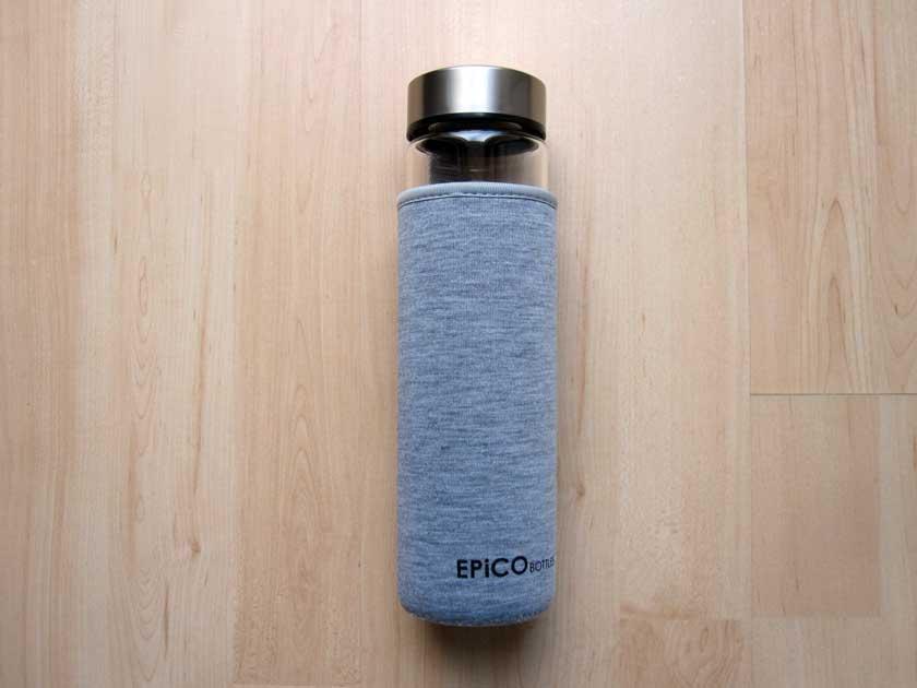 epico-bottles-glas-trinkflaschen
