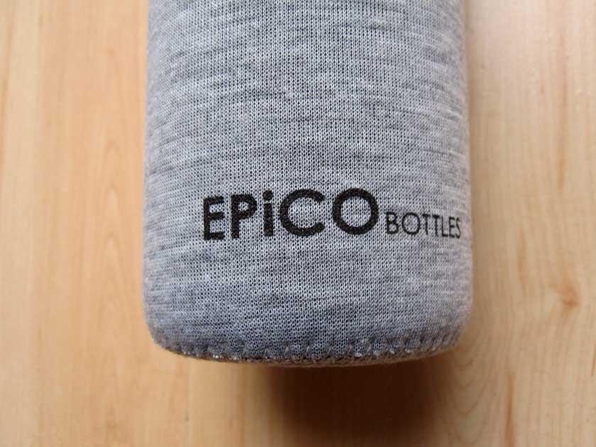 epico-bottles-glasflasche-detail-huelle