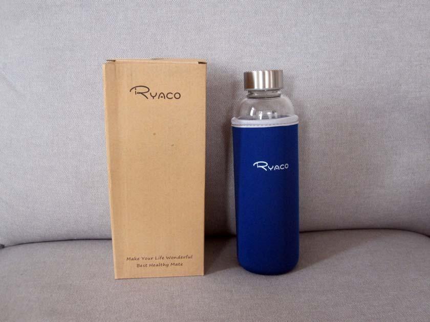ryaco-glas-trinkflasche
