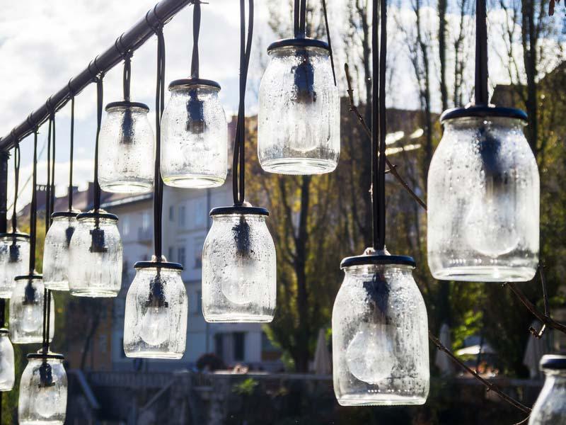 flaschenlampe-kaufen